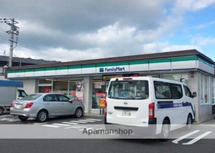 カーム瀬田[2LDK/49.58m2]の周辺1