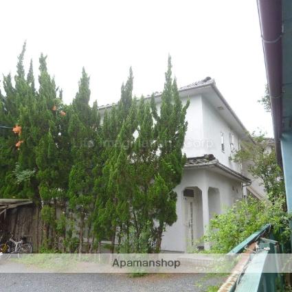 新着賃貸1:滋賀県大津市石山寺3丁目の新着賃貸物件