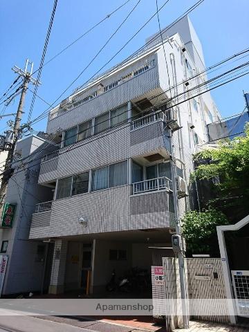 新着賃貸15:滋賀県大津市松原町の新着賃貸物件