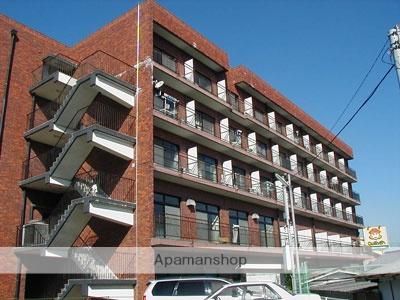 新着賃貸12:滋賀県大津市大江3丁目の新着賃貸物件
