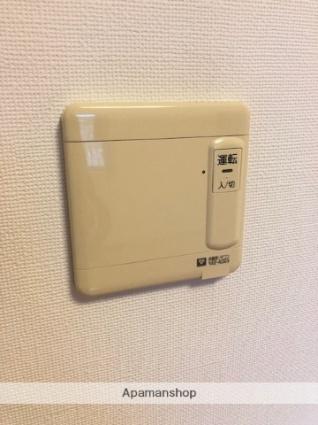 パデシオン浜大津[4LDK/83.59m2]のその他設備