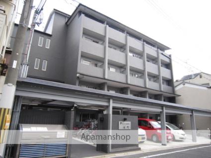 プリモベント円町