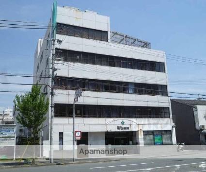 KDXレジデンス西大路[1K/23.8m2]の周辺5