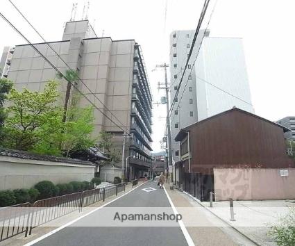 京都府京都市下京区富永町[1DK/28m2]の周辺2