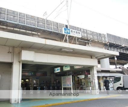 インペリアル京都[4LDK/79.7m2]の周辺3
