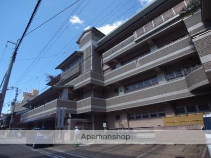 【分譲】ライオンズマンション四条堀川[1K/25.62m2]の周辺5