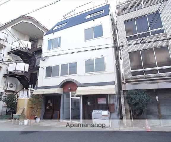 ユニハイムワカキ