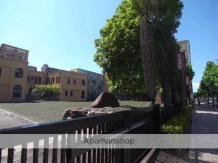 クリスタルグランツ京都高辻[1K/29.9m2]の周辺5