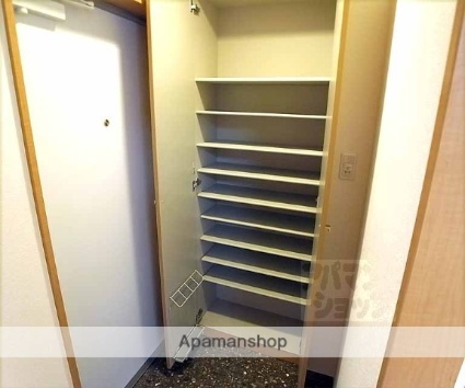 ヴァンボヌール[1LDK/42.17m2]のその他部屋・スペース