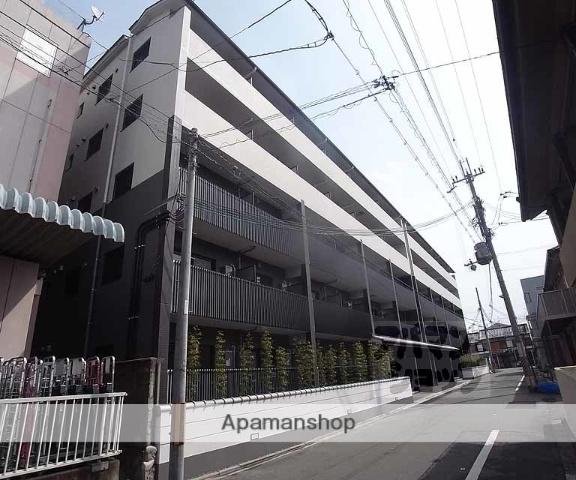 ベラジオ京都壬生WEST GATE