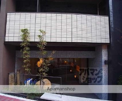 アーバントラベライフ京都清水五条別邸[1LDK/43.64m2]の外観5