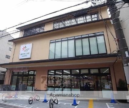 アーバントラベライフ京都清水五条別邸[1LDK/43.64m2]の周辺8