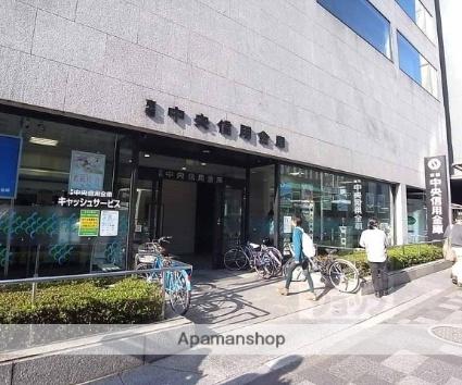 Shamaison 呉春[1LDK/40.23m2]の周辺7
