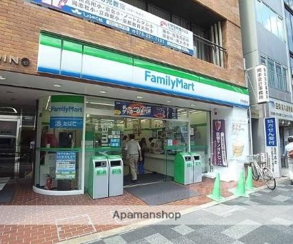 Shamaison 呉春[1LDK/40.23m2]の周辺8