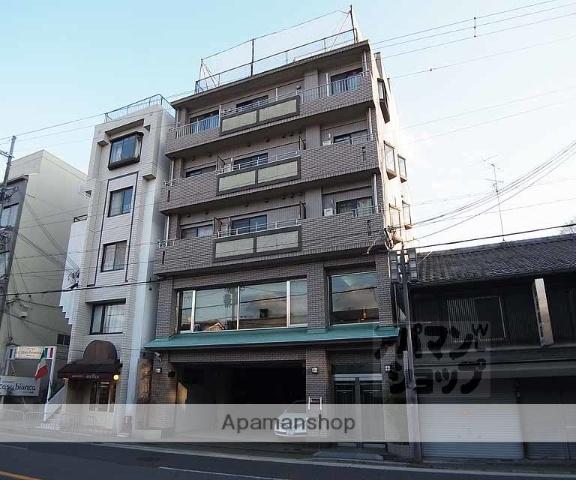 OKUNO御所東ビル