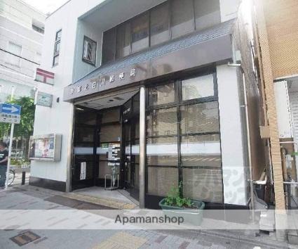 【分譲】プレサンス京大東[1K/26.77m2]の周辺4