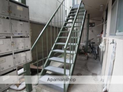 【分譲】ヤングマンション[1DK/20.25m2]の外観3