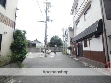 【分譲】ヤングマンション[1DK/20.25m2]の周辺2
