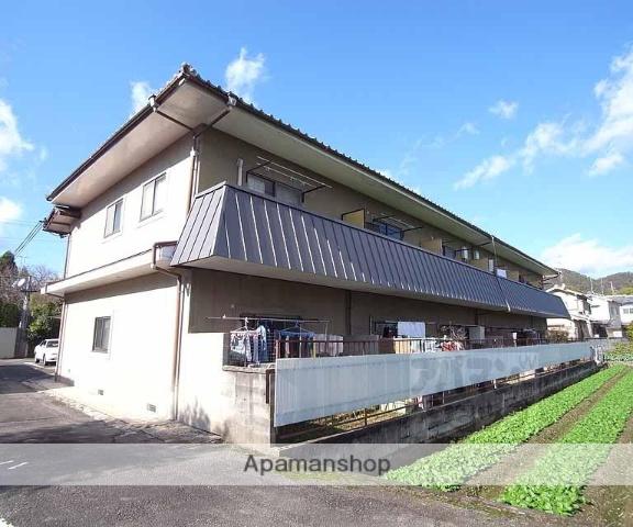 ハイツ大覚寺