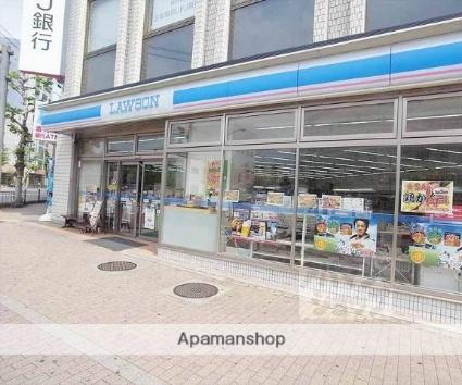 G-Design京都西院[1K/25.2m2]の周辺5