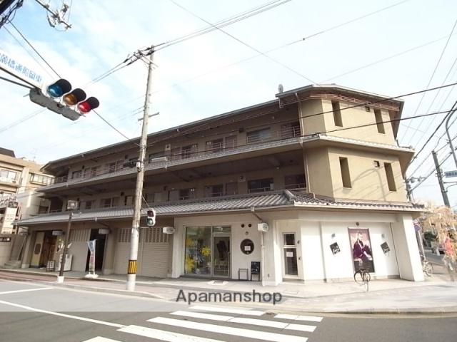 エスカローナ玉田