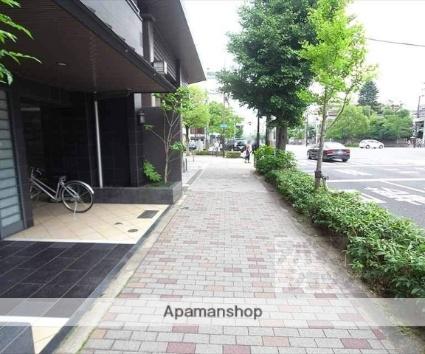 【分譲】アクアプレイス京都聖護院[1K/23.37m2]の周辺1