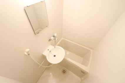 レオパレスMizusawa[1K/19.87m2]のその他部屋・スペース