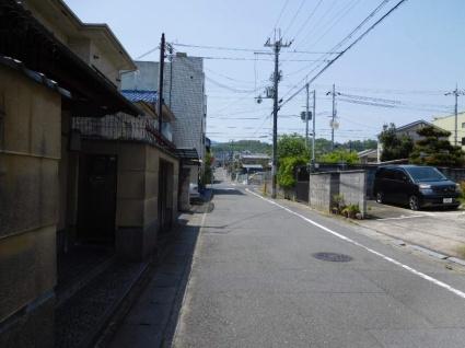 レオパレスMizusawa[1K/19.87m2]の周辺1