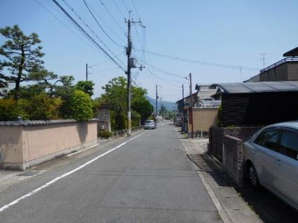 レオパレスMizusawa[1K/19.87m2]の周辺2