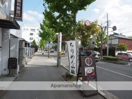 叡山荘[1DK/27m2]の周辺2
