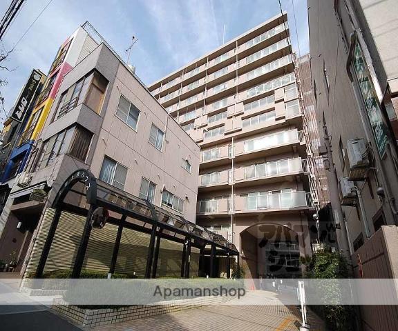 京都上京ハウス