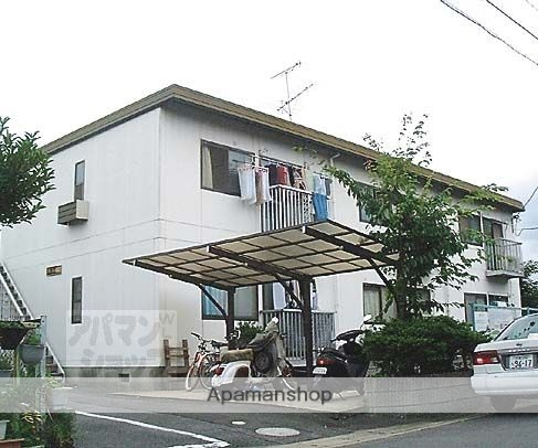 グリーンハイツ新成田