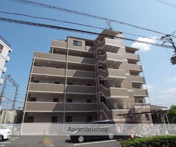 エトワール桜井