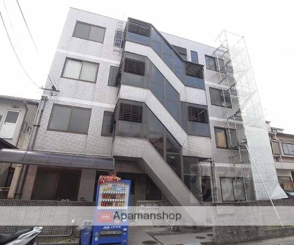 ロイヤルメゾン長岡京