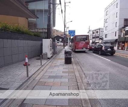 【分譲】ベラジオ京都清水[1K/29.47m2]の周辺2