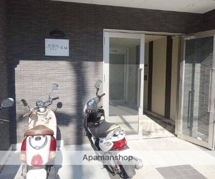 京都府京都市下京区西新屋敷下之町[1K/22.36m2]の外観3