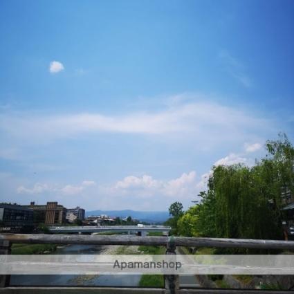 京都府京都市下京区吉水町[1K/17.62m2]の周辺3