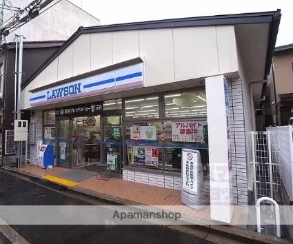 京都府京都市下京区順風町[1DK/28.08m2]の周辺8