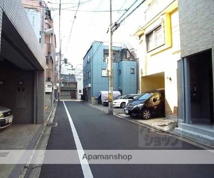 和田マンション[2DK/30m2]の周辺2