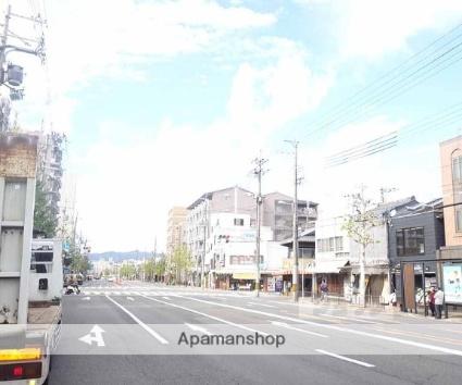 京都府京都市下京区西七条南東野町[2LDK/54.12m2]の周辺1