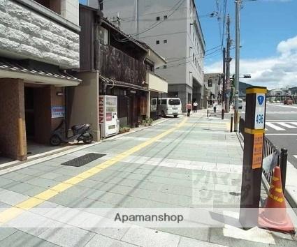 【分譲】プレサンス京都五条大橋レジェンド[1K/25.92m2]の周辺2