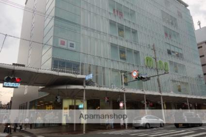 【分譲】プレサンス京都五条大橋レジェンド[1K/25.92m2]の周辺5