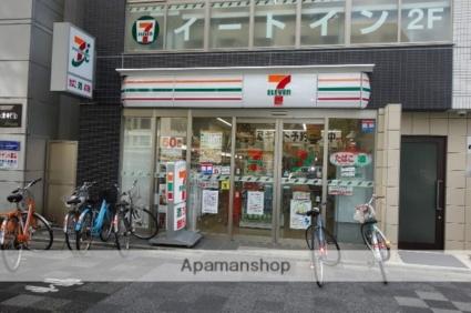【分譲】プレサンス京都五条大橋レジェンド[1K/25.92m2]の周辺6