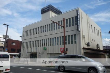【分譲】プレサンス京都五条大橋レジェンド[1K/25.92m2]の周辺7