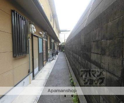 東山区大和町貸家15[2K/50.29m2]の周辺1