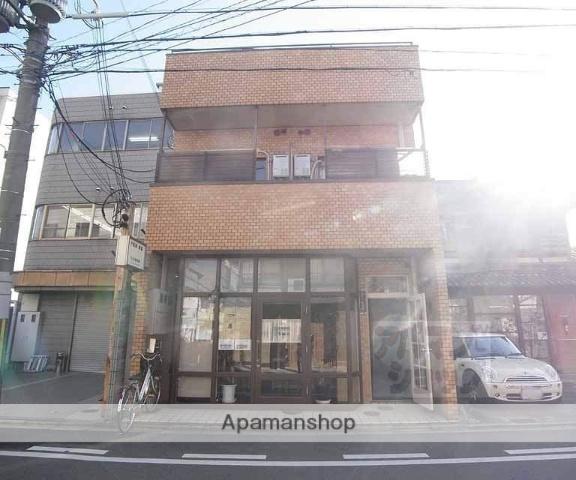 新着賃貸9:京都府京都市上京区森之木町の新着賃貸物件