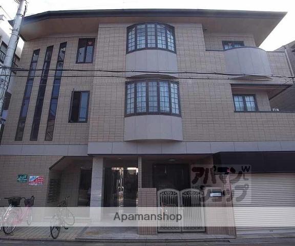 新着賃貸4:京都府京都市中京区今新在家東町の新着賃貸物件