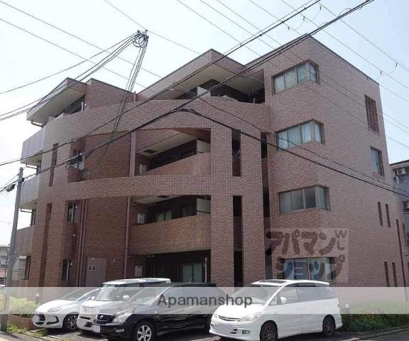 新着賃貸20:京都府京都市中京区西ノ京銅駝町の新着賃貸物件