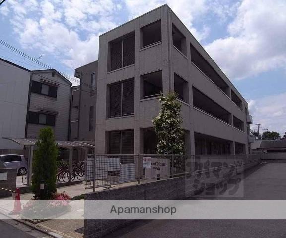 新着賃貸14:京都府京都市中京区壬生高樋町の新着賃貸物件