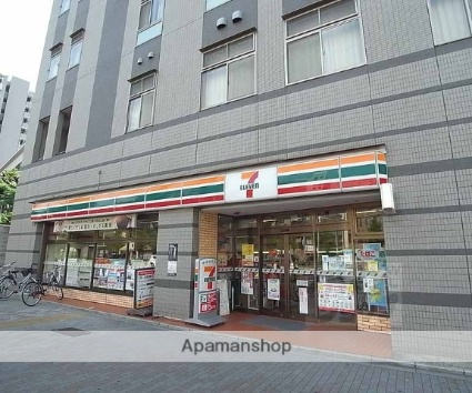 G-Design京都西院[1K/25.2m2]の周辺2